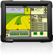 AgGPS FmX Integrated Display